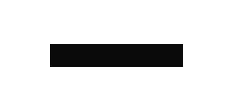 MR studios