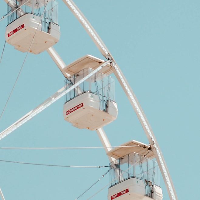 Wie können Behörden aller föderalen Stufen ihre Daten gemeinsam nutzen?